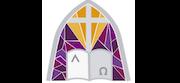 Instituto Diocesano de Teología