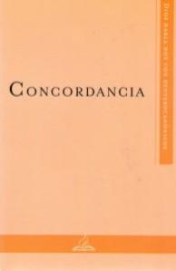 Concordancia Doctrinal Católica