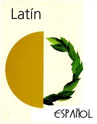 Vocabulario Latín-Español