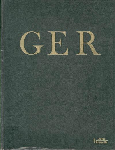 Gran Enciclopedia Rialp